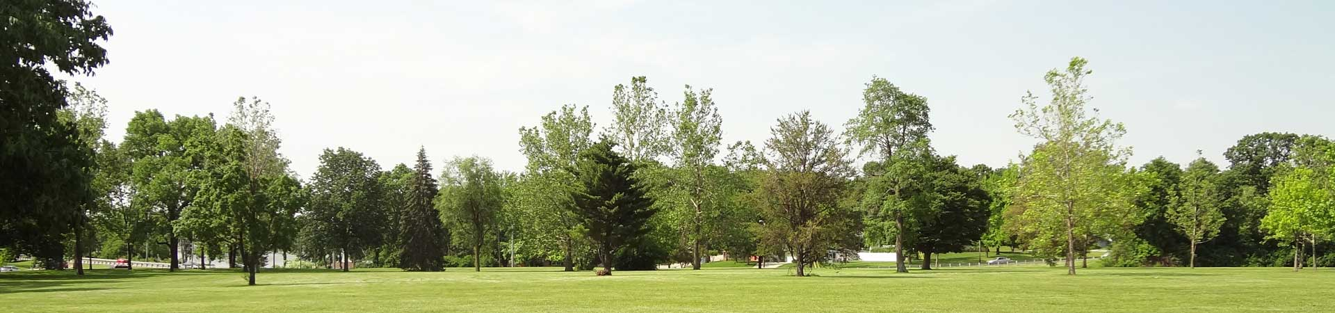 Photo of Tinley Park